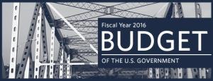 2016_budget_header